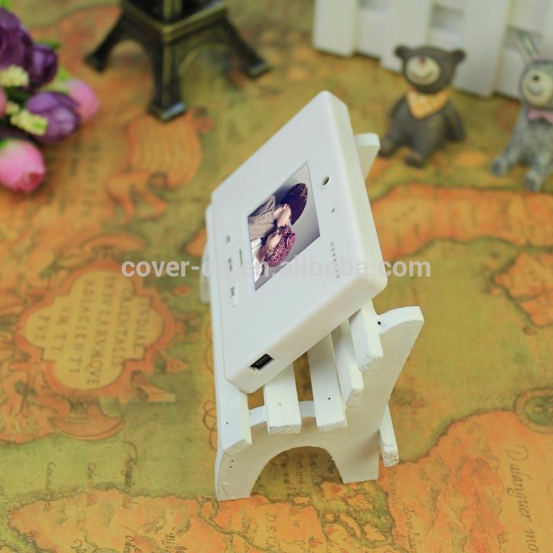 digital video recorder (3).jpg