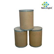 High quality Penicillin V potassium CAS NO 132-98-9