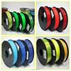 PLA, polylactic acid,1.75mm 3mm pla filament