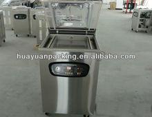 DZ-500/2E Automatic DZ/DZQ Vacuum Packing