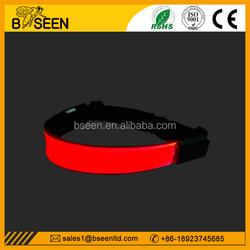 innovative product ideas safety belt motorcycle