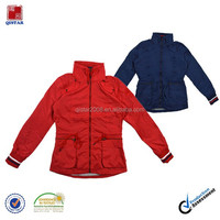 2015 cheap spring design women jackets
