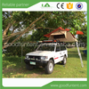 Factory supply high quality outdoor car roof top tent vehicle tent