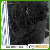 marble slabs in stock, marble kitchen top USD 21