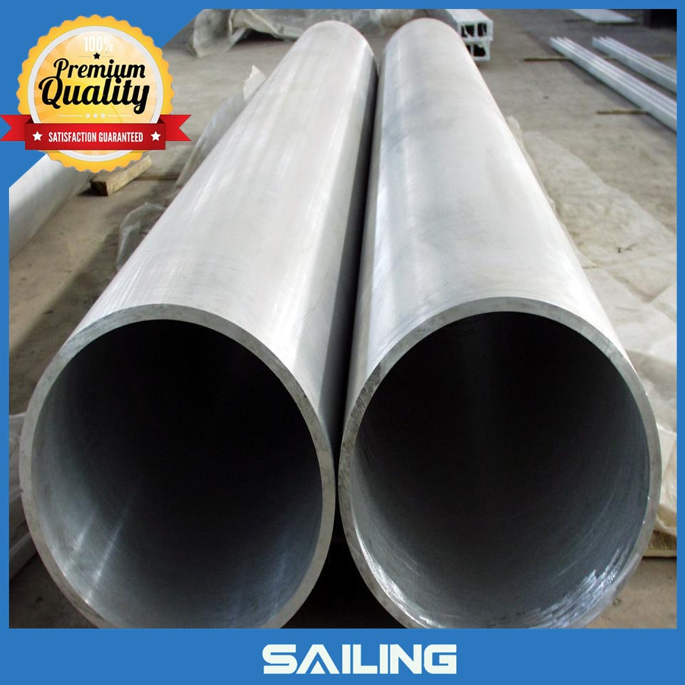 Small diameter stainless steel tubing buy