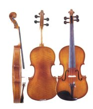 violín de china ,violín profesional