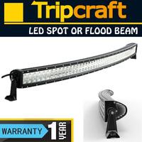 3D Auto lighting atv 4x4 LED Car Light, Offroad LED Light Bar, 120w Auto LED Driving Light Bar for driving spot light for car