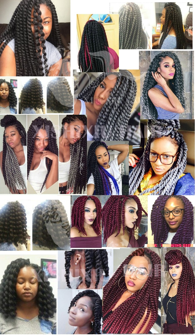 Names Of Different Products Darling Yaki Braids Angels Hair Weaves