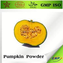 far better than pygeum africanum or pumpkin seeds