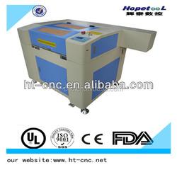 High precision economical co2 granite laser engraving machine
