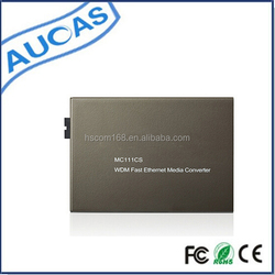 high quality best price for video to ethernet converter sales well