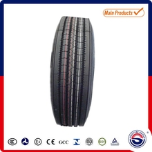 Good quality hot sale bias off road truck tire