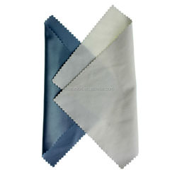 logo design printing tailor make blank promotional products