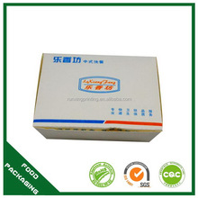 Popular exported bread box and canister set