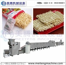 hand operated noodle making machine