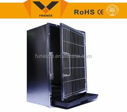 Manufacturer wholesale large dog cage / dog run kennels