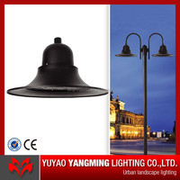 High quality IP65 LED lamp source classical design 5years warranty outdoor street light