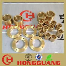 sand blasting hose coupling (Factory direct sales)