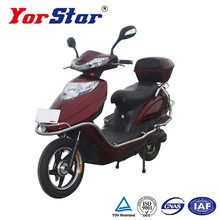 Factory Direct Supply Electric Motorcycle For Sale