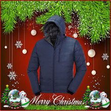 Company Outlet hong kong guangdong goose down long coat