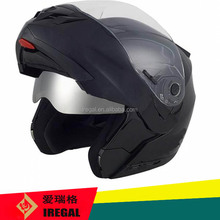 The novel and Newest helmet scooter world wideFF857