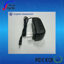 5V2A adaptador de Usos Múltiples