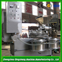canola oil pressing machine, oil extruding machine, rapeseed oil mill machinery
