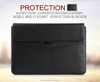 Laptop bag for new release Macbook 12 inch/ASUS Transformer Book T100 chi sleeve case