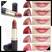 High Quality Makeup Matte Lipstick