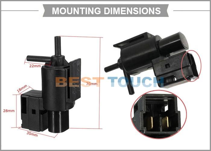 VSV-EGR-Vapor-Canister-Purge-Vacuum-Solenoid-Valve-Switch-For-MAZDA-1.jpg
