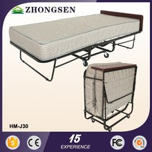 Wholesale factory price portable folding laptop table stand desk bed sofa
