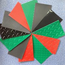 Anti-slip super wear resistant pvc roll flooring,bus flooring coveing