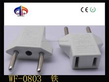 WF-0803 plug adapter