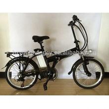 aluminum alloy lovely different tyre size 200W/250W/300W/350W mini dirt bike 125cc