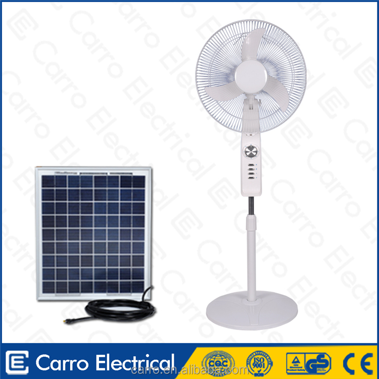 new product 12v dc solar powered outdoor fan buy solar powered outdoor fan 12v dc solar. Black Bedroom Furniture Sets. Home Design Ideas