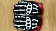 new style bicycle on riding equipment full-finger gloves/bike gloves accessories