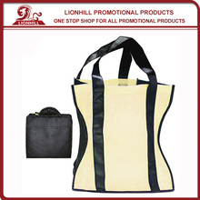 promotional eco non woven carry bag for sale