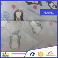 hot sale super soft fabric for baby blanket