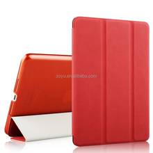 cover for ipad air 2 case universal kid leather case