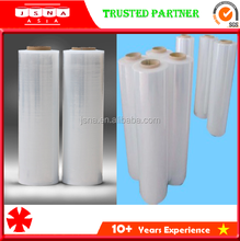 SGS Certified 250% Stretch Ability Computer Protection Stretch Film