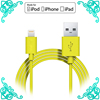 Booka High quality cable protector for iphone 4 and 4 in 1 usb cable