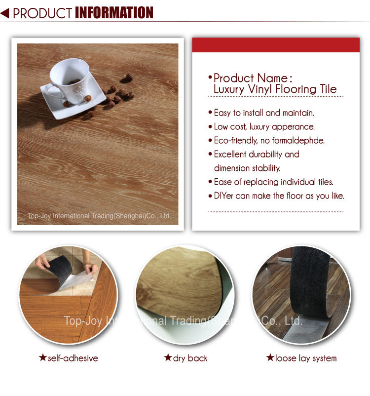 Tile Grout Sealer Flooring