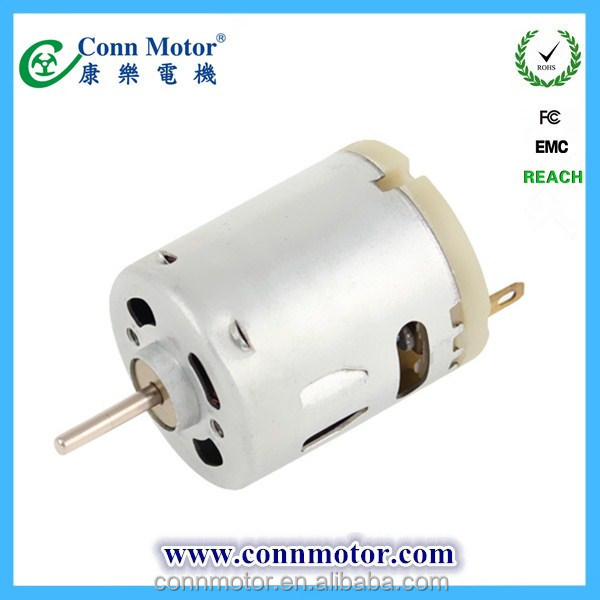New Wholesale High quality computer fan dc motor