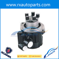 Truck Power steering pump for SCANIA ZF 7677 955 129 SCANIA V8 300130