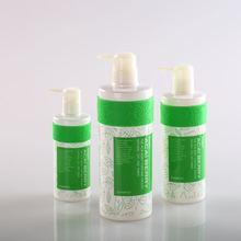 Acai berry anti dandruff and anti itching shampoo