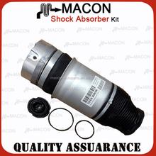 control valves air bag suspension for Audi Q7 (L)7L5616019F (R)7L5616020F