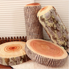 New design stuffed tree functional plush toy