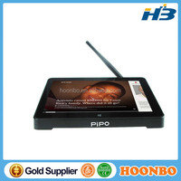 PIPO X8 Wins 8.1+ Android 4.4 Dual Boot tv box mini Intel Z3736F Quad Core up to 2.16 GHz Media Play 2GB DDR3L RAM +32GB ROM