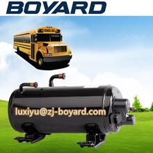 China Boyard auto r22 9000btu ac compressor price in india for industrial water chiller