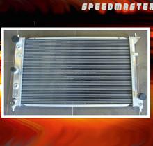 Auto Aluminum Radiator For FORD FALCON BA 02-03 V8 Speedmaster